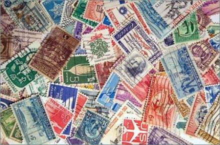 Old-Postage-Stamps-1644483